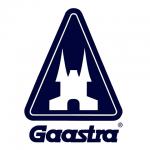 logo-gaastra